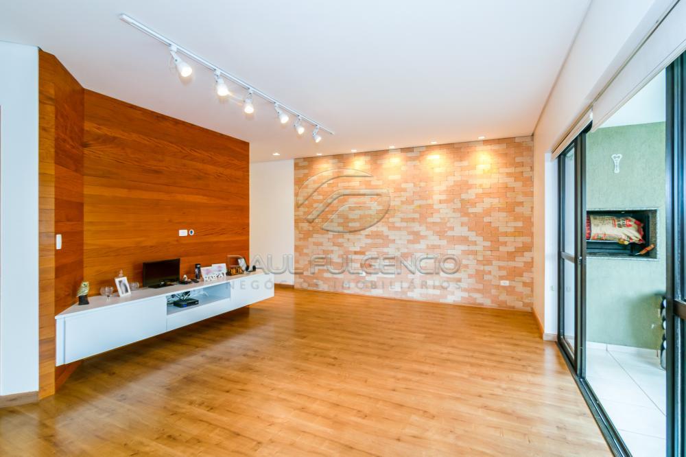 Comprar Apartamento / Padrão em Londrina apenas R$ 750.000,00 - Foto 3