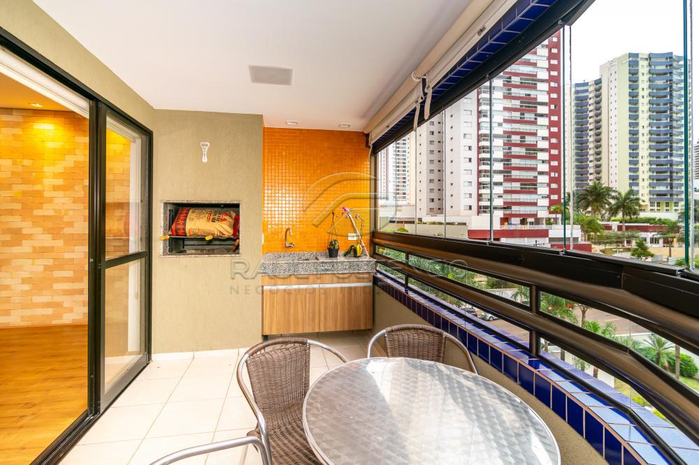 Comprar Apartamento / Padrão em Londrina apenas R$ 750.000,00 - Foto 5