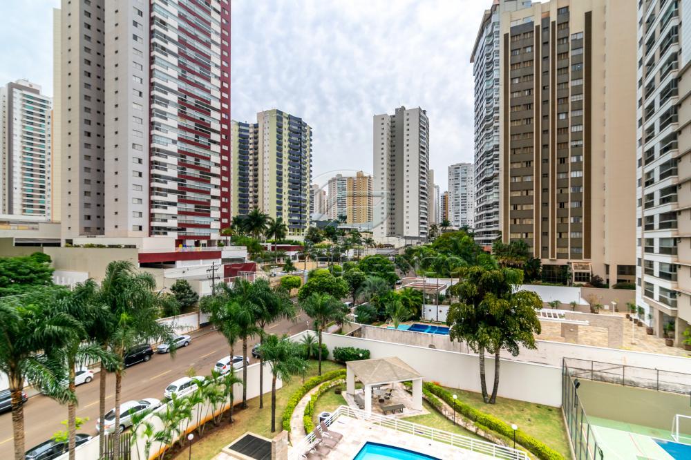 Comprar Apartamento / Padrão em Londrina apenas R$ 750.000,00 - Foto 7