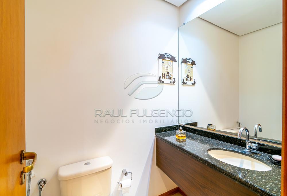 Comprar Apartamento / Padrão em Londrina apenas R$ 750.000,00 - Foto 8
