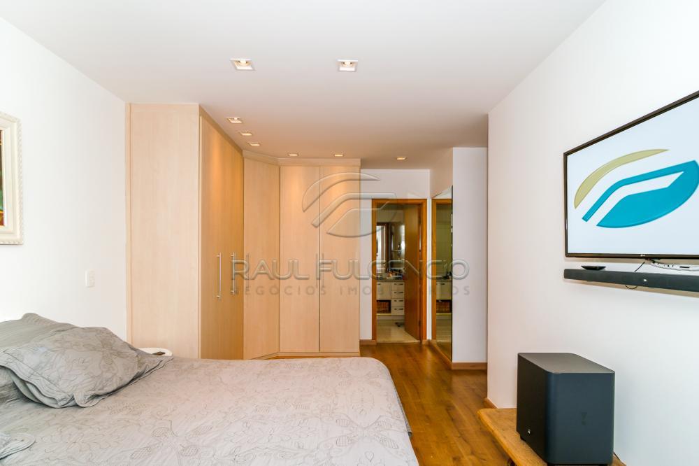 Comprar Apartamento / Padrão em Londrina apenas R$ 750.000,00 - Foto 10