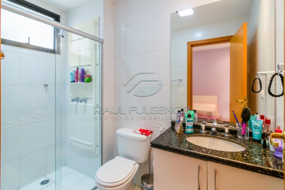 Comprar Apartamento / Padrão em Londrina apenas R$ 750.000,00 - Foto 14