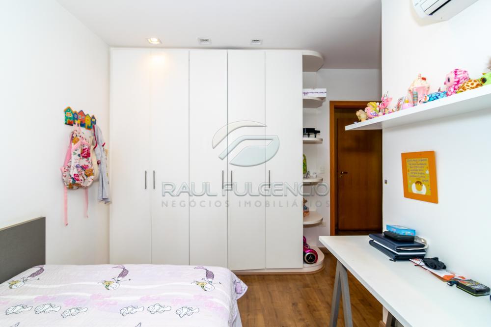 Comprar Apartamento / Padrão em Londrina apenas R$ 750.000,00 - Foto 15