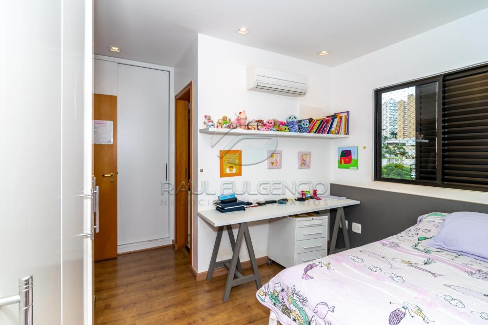 Comprar Apartamento / Padrão em Londrina apenas R$ 750.000,00 - Foto 16