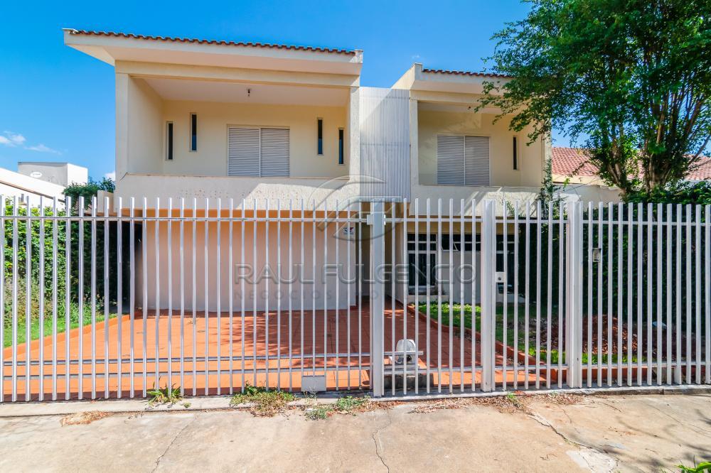 Alugar Casa / Sobrado em Londrina apenas R$ 4.200,00 - Foto 1
