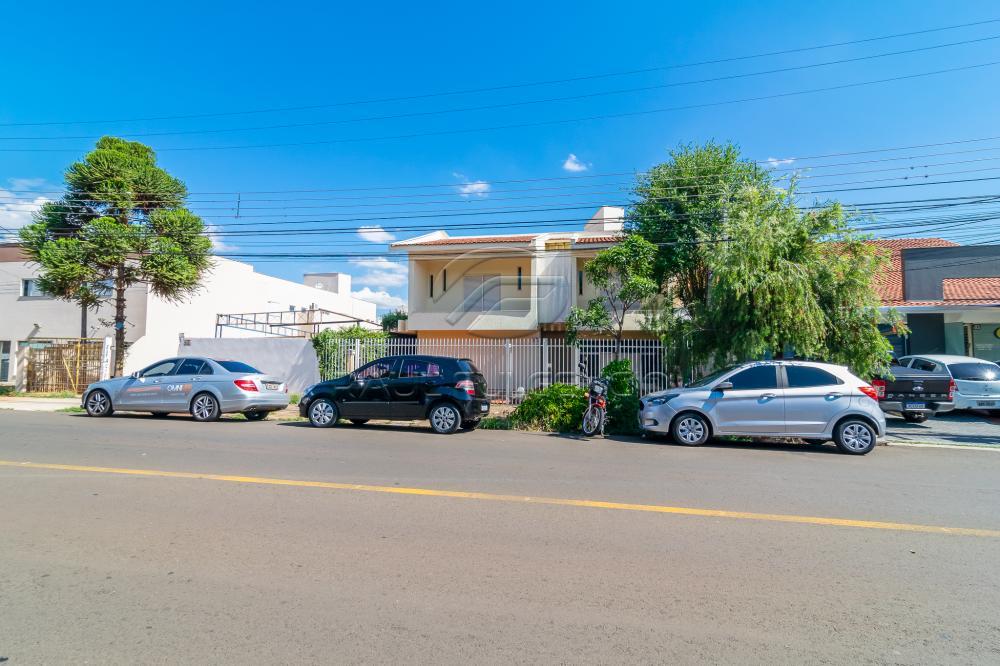 Alugar Casa / Sobrado em Londrina apenas R$ 4.200,00 - Foto 3