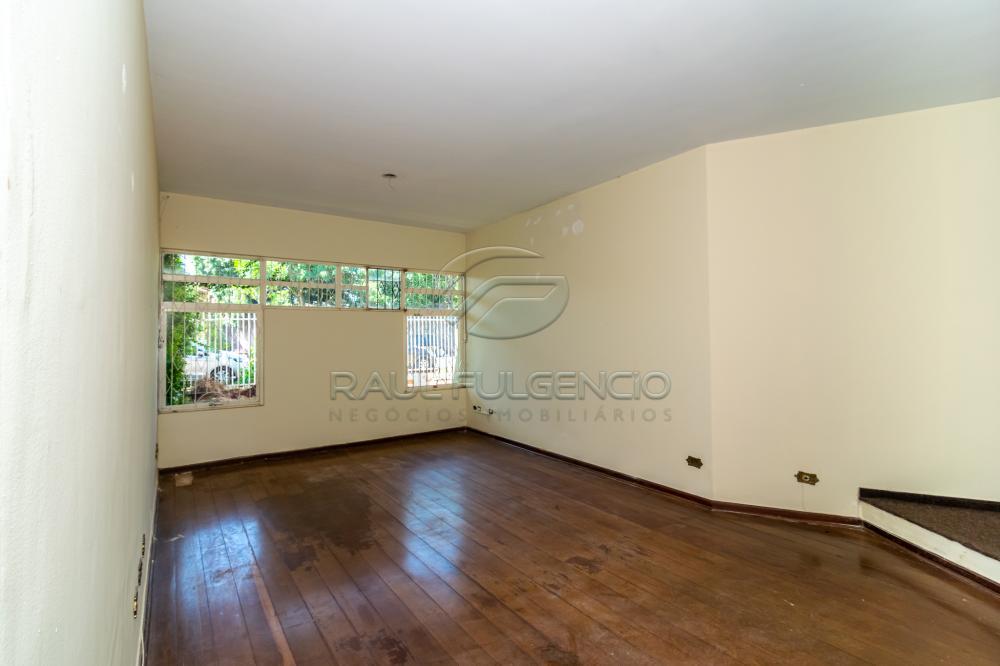 Alugar Casa / Sobrado em Londrina apenas R$ 4.200,00 - Foto 5