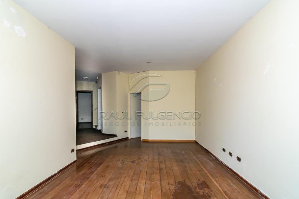 Alugar Casa / Sobrado em Londrina apenas R$ 4.200,00 - Foto 6