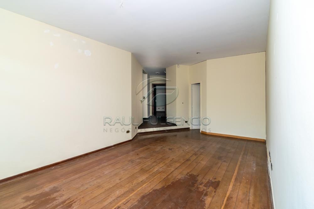 Alugar Casa / Sobrado em Londrina apenas R$ 4.200,00 - Foto 7