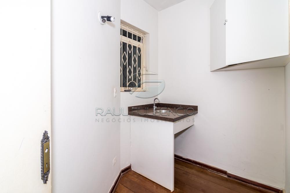 Alugar Casa / Sobrado em Londrina apenas R$ 4.200,00 - Foto 8