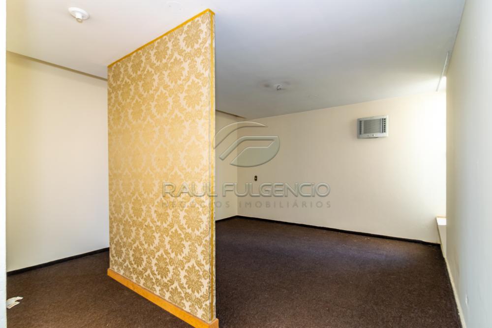 Alugar Casa / Sobrado em Londrina apenas R$ 4.200,00 - Foto 9