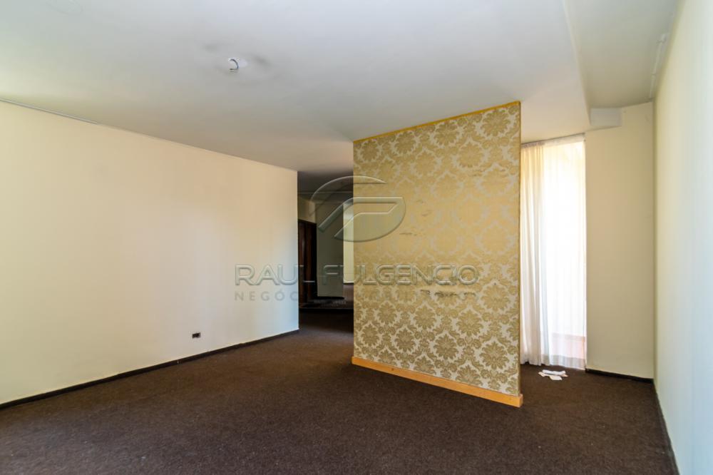 Alugar Casa / Sobrado em Londrina apenas R$ 4.200,00 - Foto 10