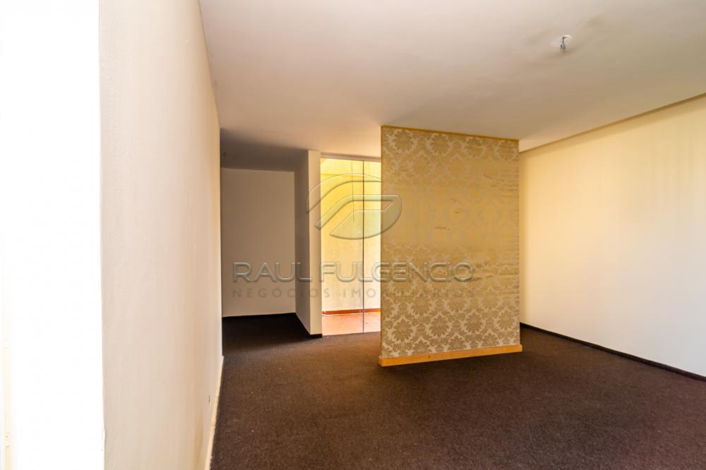 Alugar Casa / Sobrado em Londrina apenas R$ 4.200,00 - Foto 11