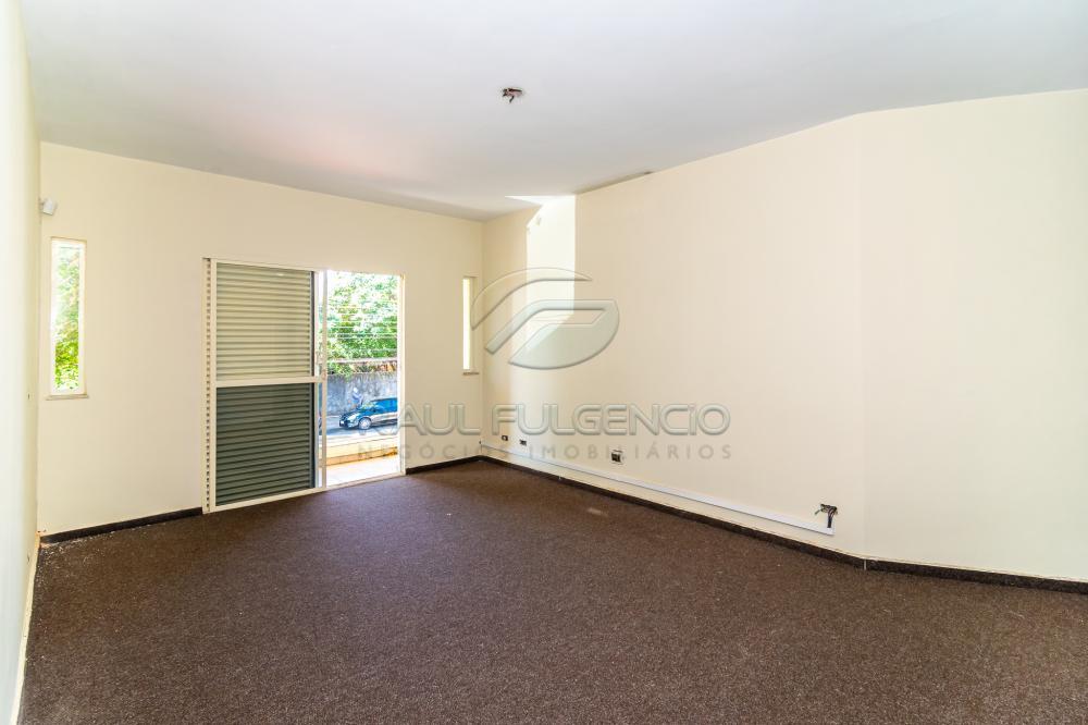 Alugar Casa / Sobrado em Londrina apenas R$ 4.200,00 - Foto 14