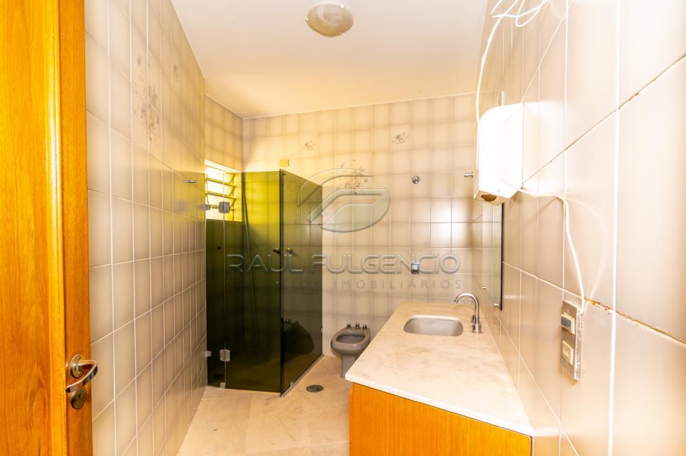 Alugar Casa / Sobrado em Londrina apenas R$ 4.200,00 - Foto 18