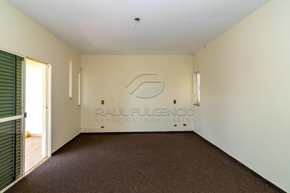 Alugar Casa / Sobrado em Londrina apenas R$ 4.200,00 - Foto 19