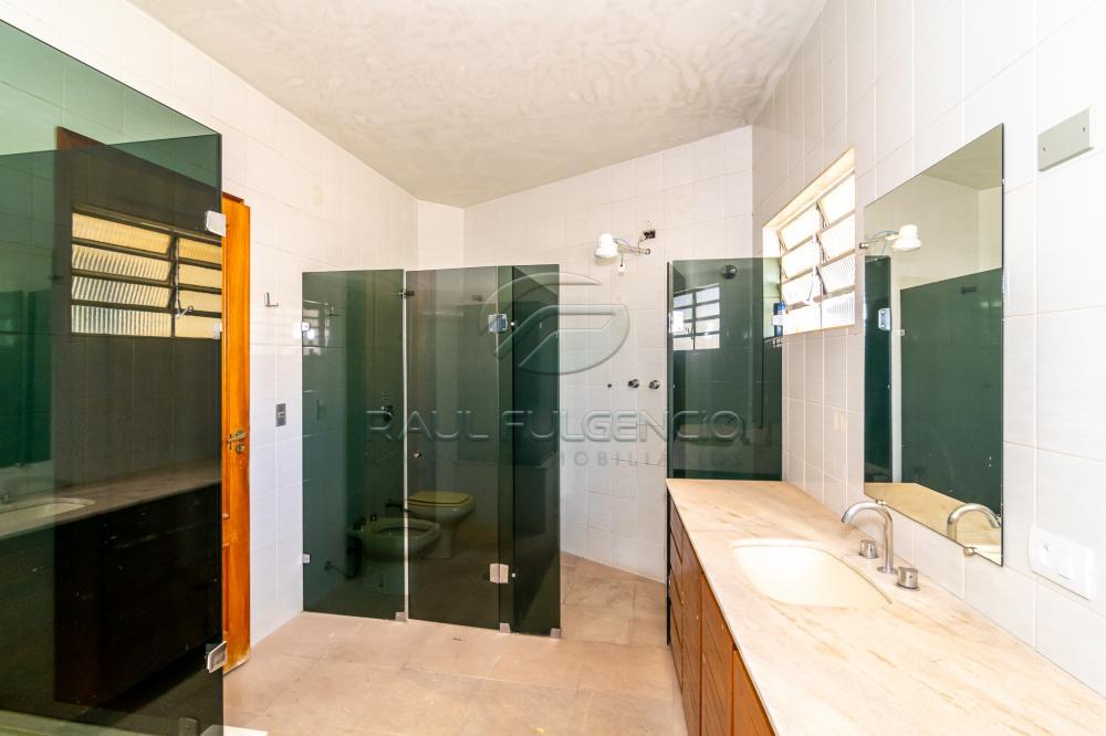 Alugar Casa / Sobrado em Londrina apenas R$ 4.200,00 - Foto 23