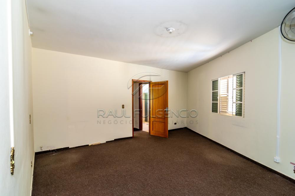 Alugar Casa / Sobrado em Londrina apenas R$ 4.200,00 - Foto 25