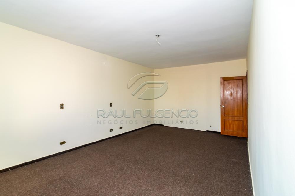 Alugar Casa / Sobrado em Londrina apenas R$ 4.200,00 - Foto 28