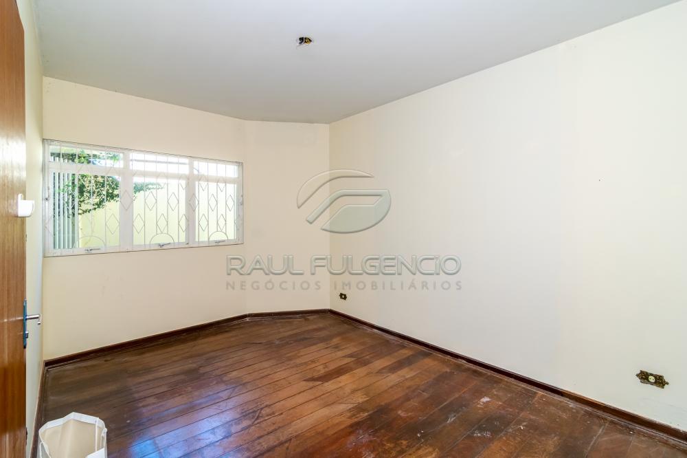 Alugar Casa / Sobrado em Londrina apenas R$ 4.200,00 - Foto 29