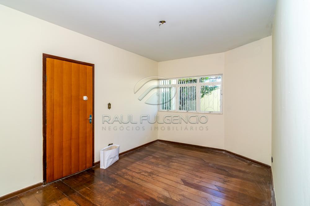 Alugar Casa / Sobrado em Londrina apenas R$ 4.200,00 - Foto 31
