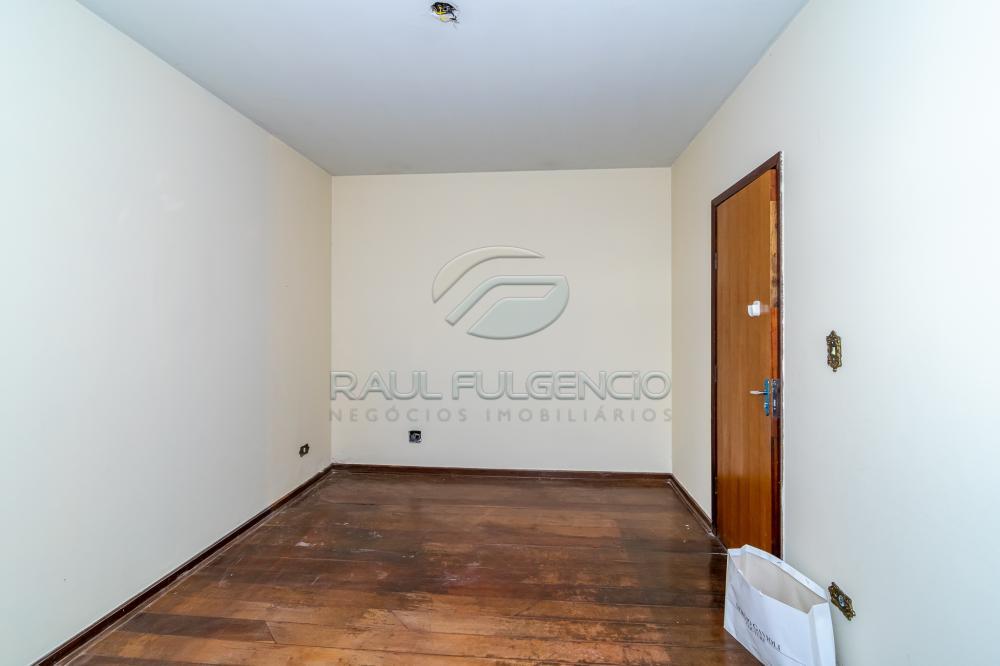 Alugar Casa / Sobrado em Londrina apenas R$ 4.200,00 - Foto 32