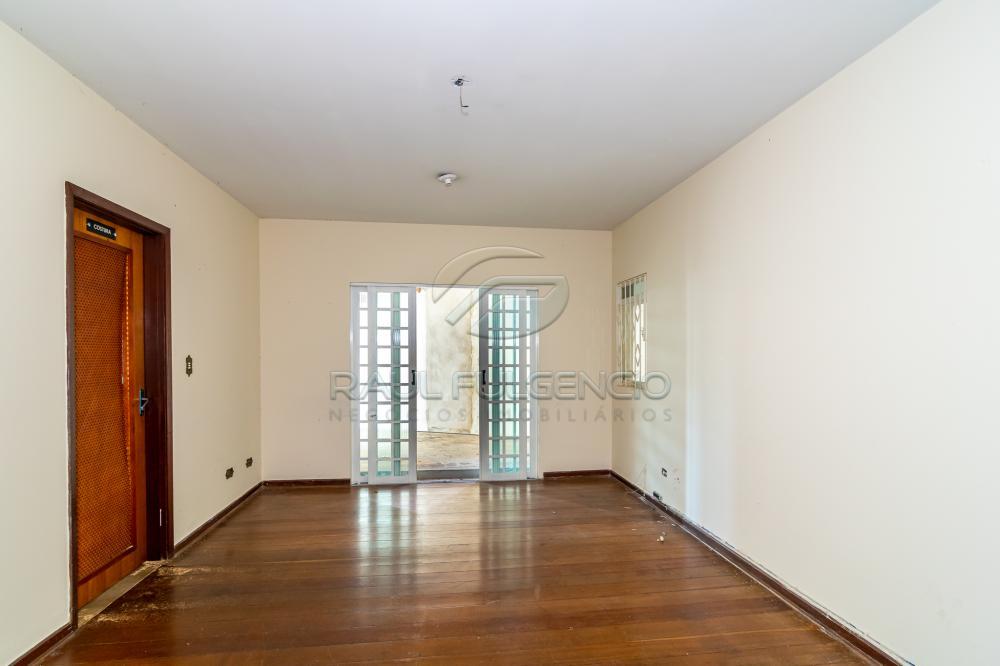 Alugar Casa / Sobrado em Londrina apenas R$ 4.200,00 - Foto 33