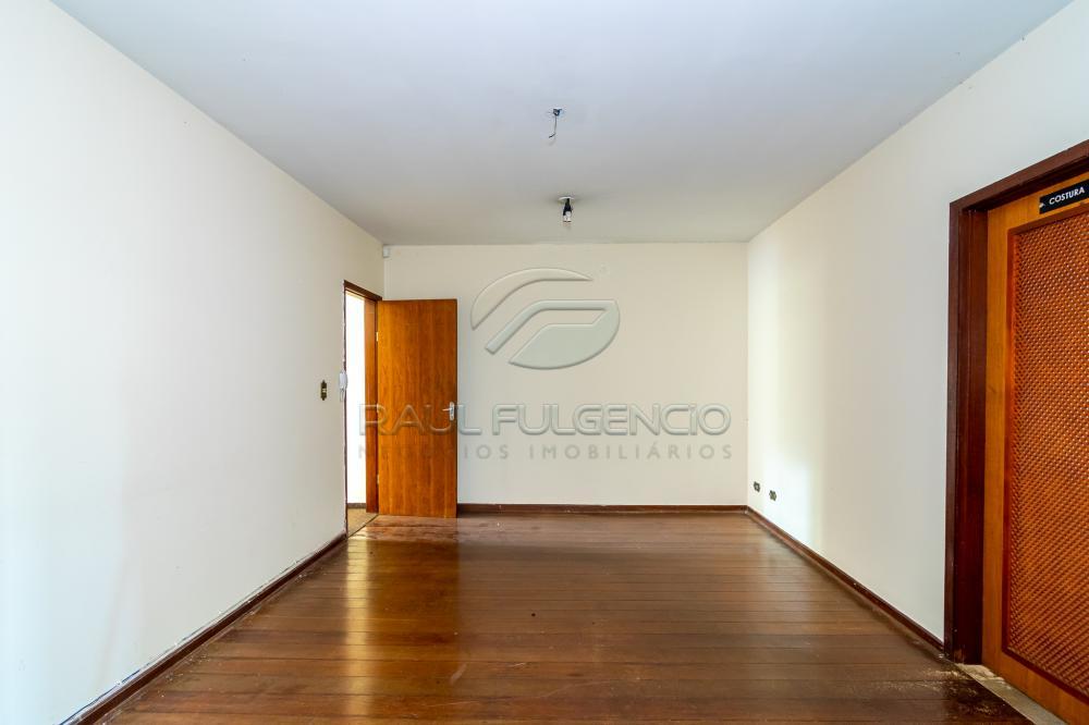 Alugar Casa / Sobrado em Londrina apenas R$ 4.200,00 - Foto 34