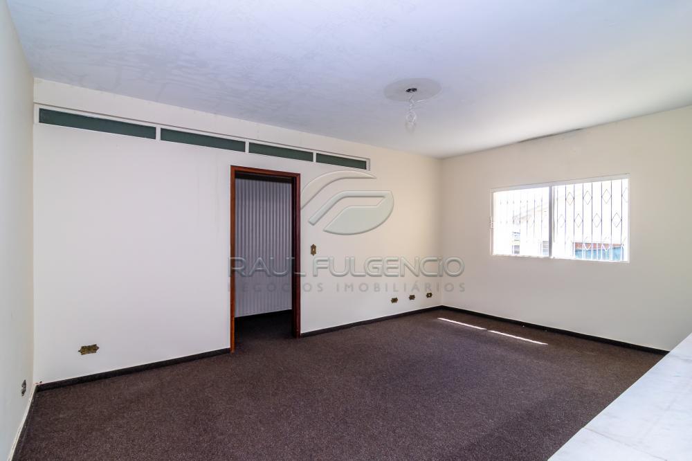 Alugar Casa / Sobrado em Londrina apenas R$ 4.200,00 - Foto 35