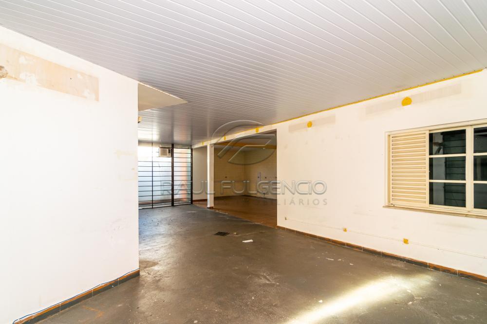 Alugar Casa / Sobrado em Londrina apenas R$ 4.200,00 - Foto 39