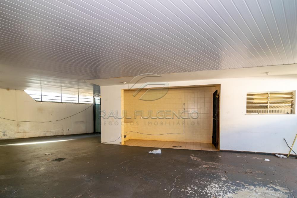 Alugar Casa / Sobrado em Londrina apenas R$ 4.200,00 - Foto 40