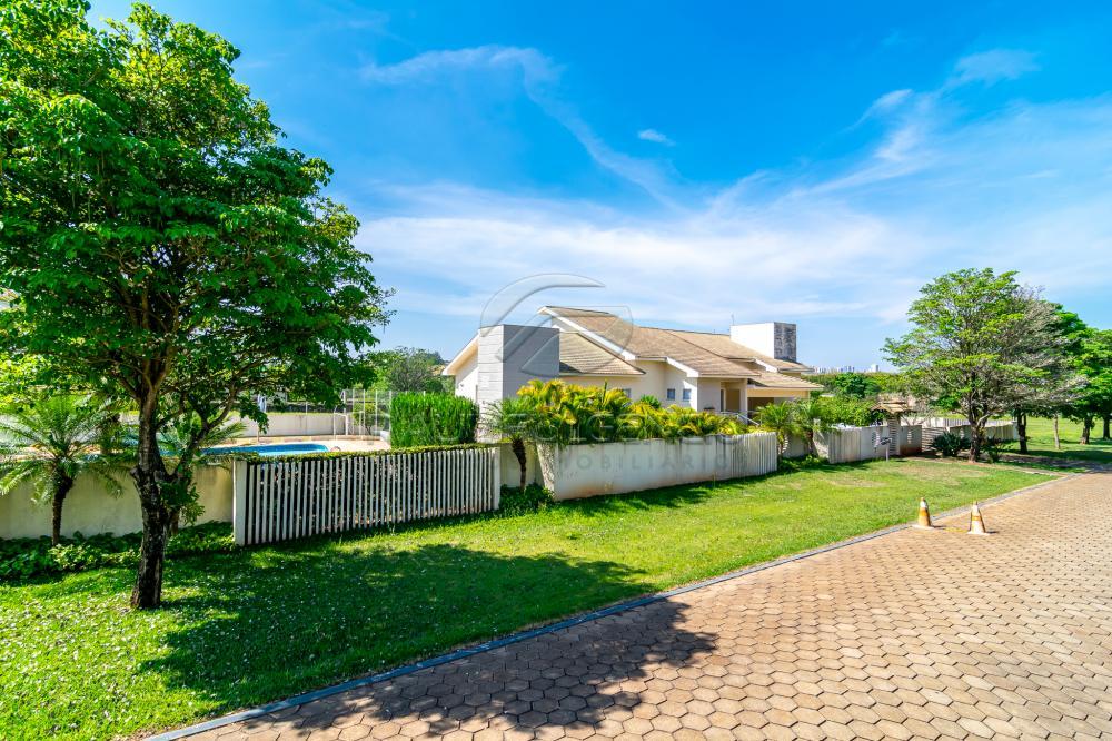 Comprar Casa / Condomínio Térrea em Londrina apenas R$ 2.000.000,00 - Foto 1