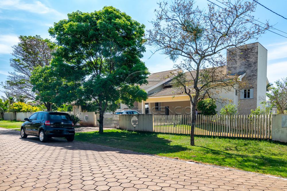 Comprar Casa / Condomínio Térrea em Londrina apenas R$ 2.000.000,00 - Foto 2