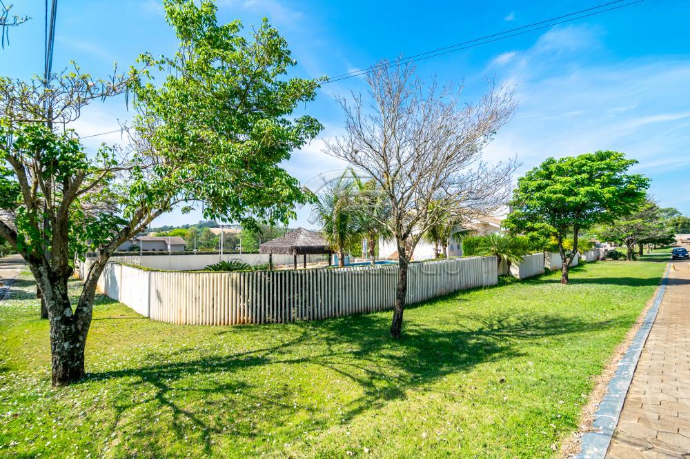 Comprar Casa / Condomínio Térrea em Londrina apenas R$ 2.000.000,00 - Foto 3