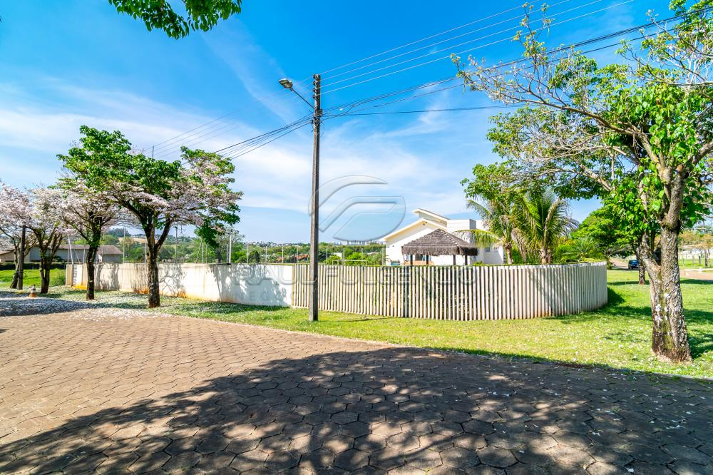 Comprar Casa / Condomínio Térrea em Londrina apenas R$ 2.000.000,00 - Foto 4