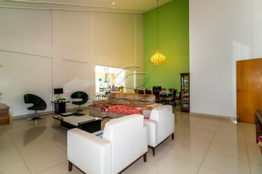 Comprar Casa / Condomínio Térrea em Londrina apenas R$ 2.000.000,00 - Foto 5