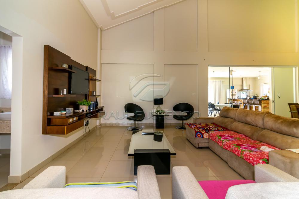 Comprar Casa / Condomínio Térrea em Londrina apenas R$ 2.000.000,00 - Foto 6