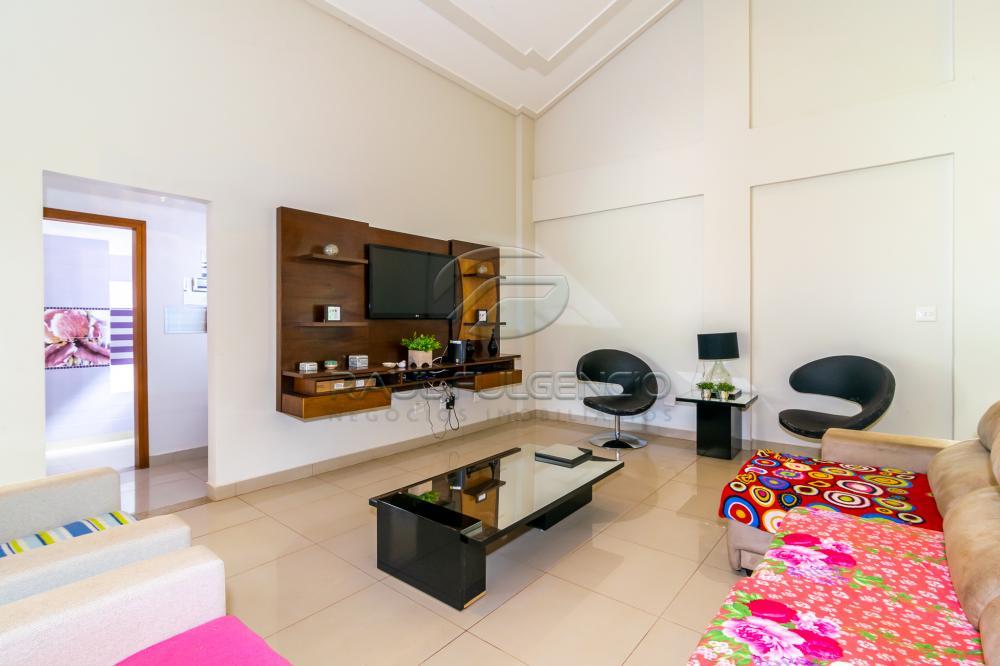 Comprar Casa / Condomínio Térrea em Londrina apenas R$ 2.000.000,00 - Foto 7
