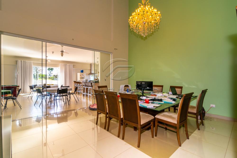 Comprar Casa / Condomínio Térrea em Londrina apenas R$ 2.000.000,00 - Foto 8