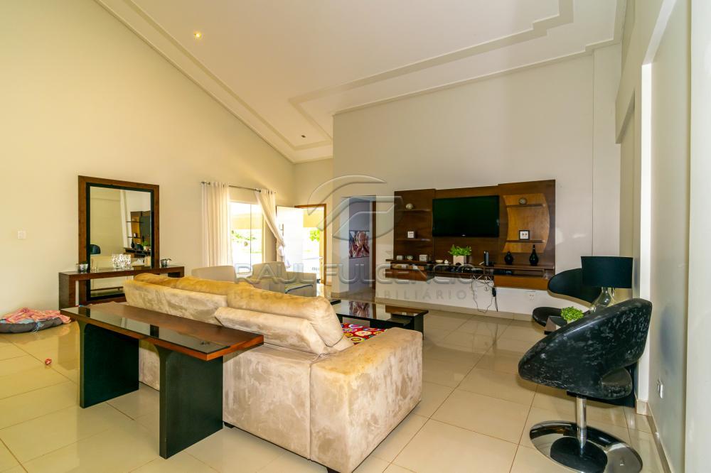Comprar Casa / Condomínio Térrea em Londrina apenas R$ 2.000.000,00 - Foto 9