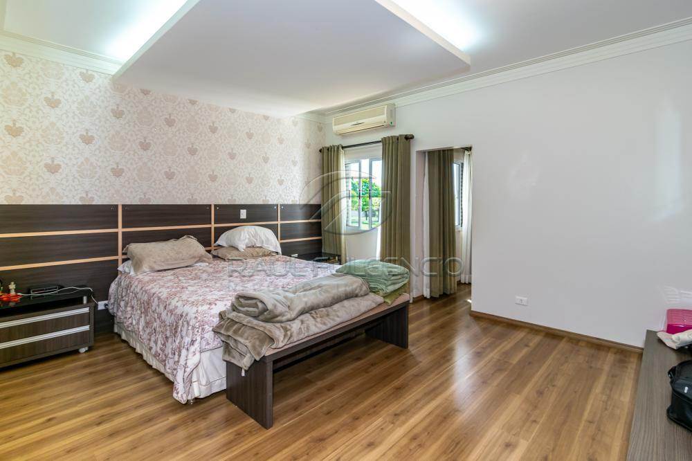 Comprar Casa / Condomínio Térrea em Londrina apenas R$ 2.000.000,00 - Foto 11