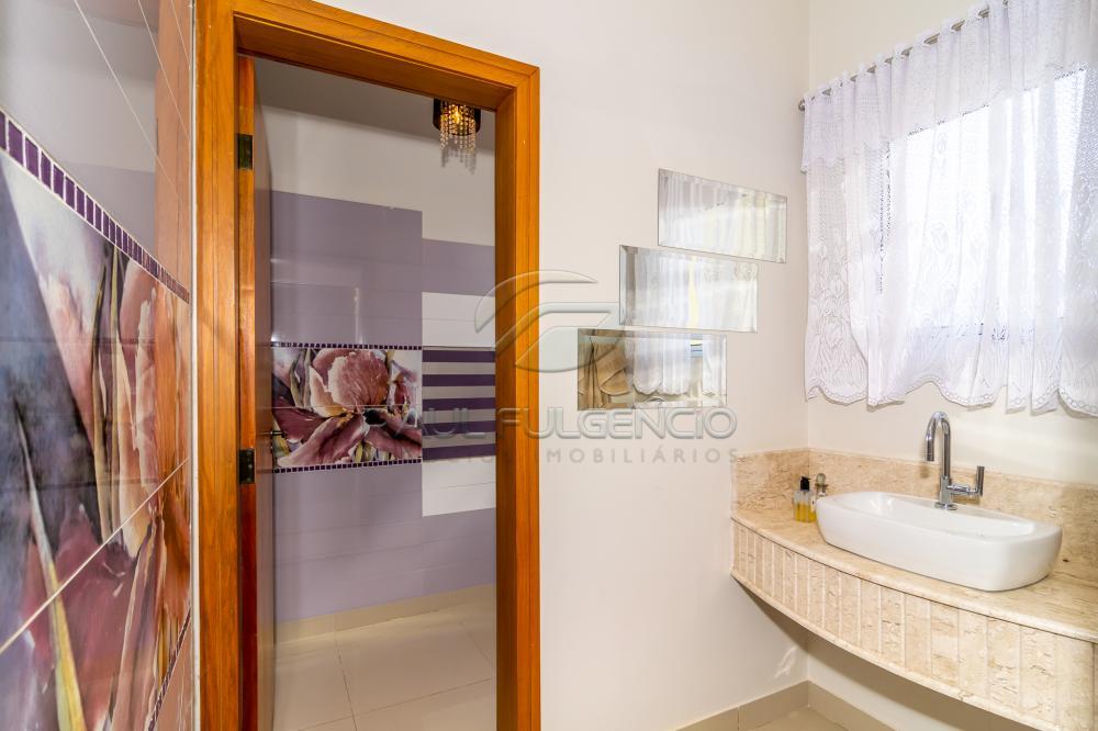 Comprar Casa / Condomínio Térrea em Londrina apenas R$ 2.000.000,00 - Foto 10