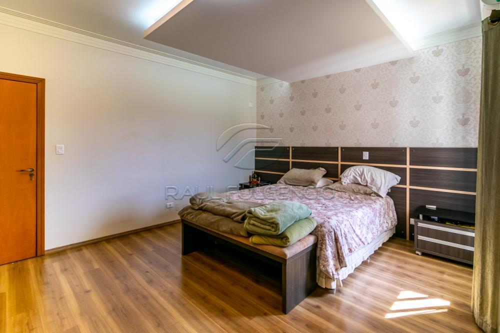 Comprar Casa / Condomínio Térrea em Londrina apenas R$ 2.000.000,00 - Foto 12