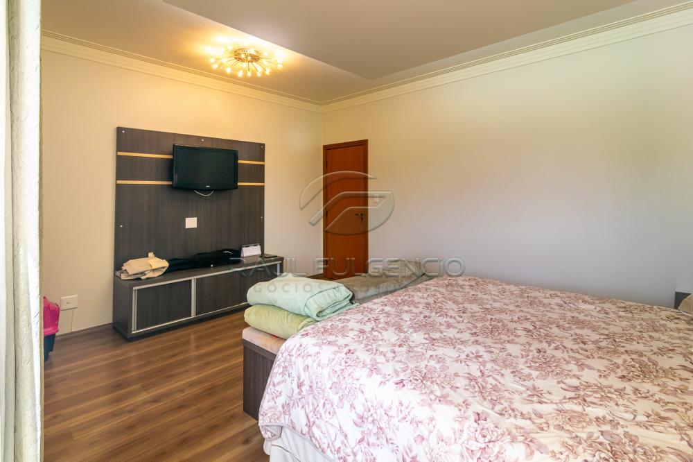 Comprar Casa / Condomínio Térrea em Londrina apenas R$ 2.000.000,00 - Foto 13