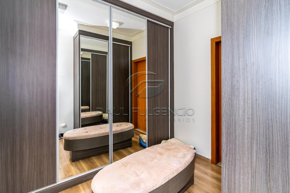 Comprar Casa / Condomínio Térrea em Londrina apenas R$ 2.000.000,00 - Foto 14