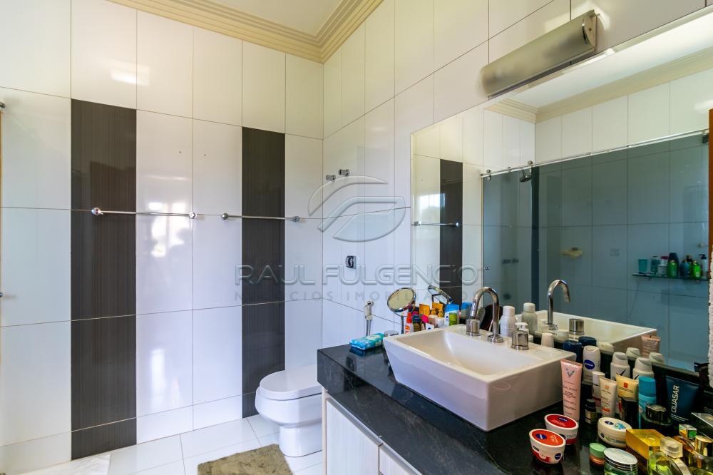 Comprar Casa / Condomínio Térrea em Londrina apenas R$ 2.000.000,00 - Foto 15