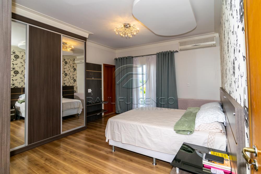 Comprar Casa / Condomínio Térrea em Londrina apenas R$ 2.000.000,00 - Foto 16
