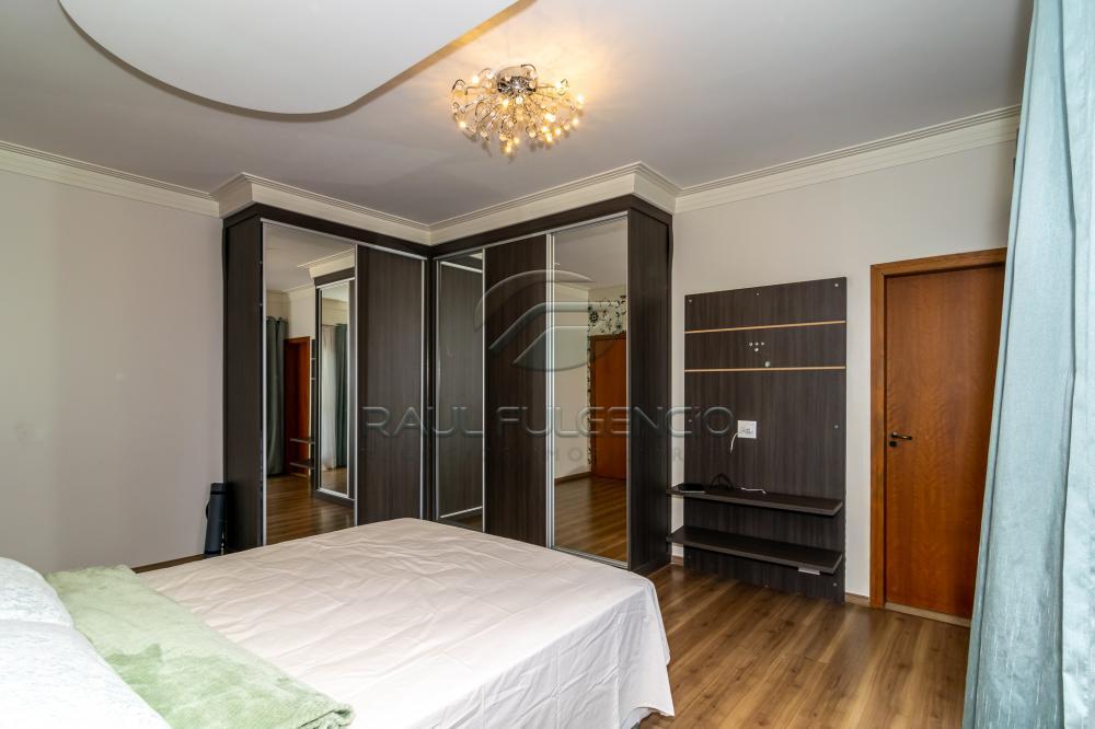 Comprar Casa / Condomínio Térrea em Londrina apenas R$ 2.000.000,00 - Foto 17