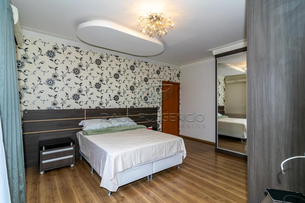 Comprar Casa / Condomínio Térrea em Londrina apenas R$ 2.000.000,00 - Foto 18