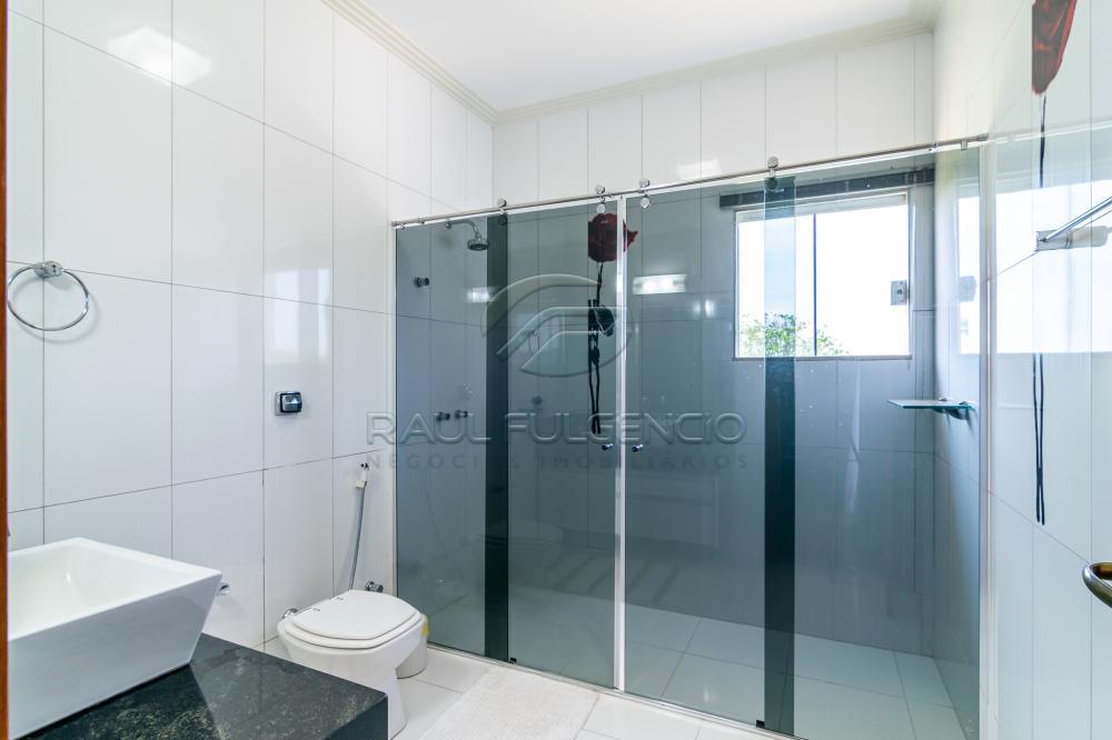 Comprar Casa / Condomínio Térrea em Londrina apenas R$ 2.000.000,00 - Foto 19